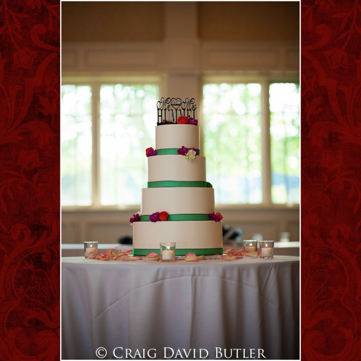 Twin-Lakes-Michigan-Wedding-Pictures-CDBStudios-1001