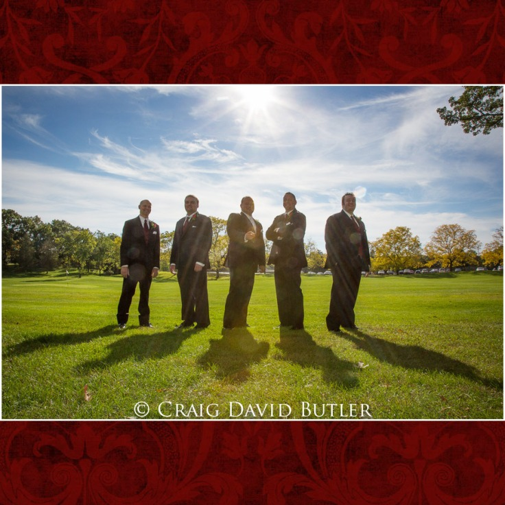 Mystic Creek GC Wedding Photo CDB Studios Mystic Creek GC Wedding Photo CDB Studios