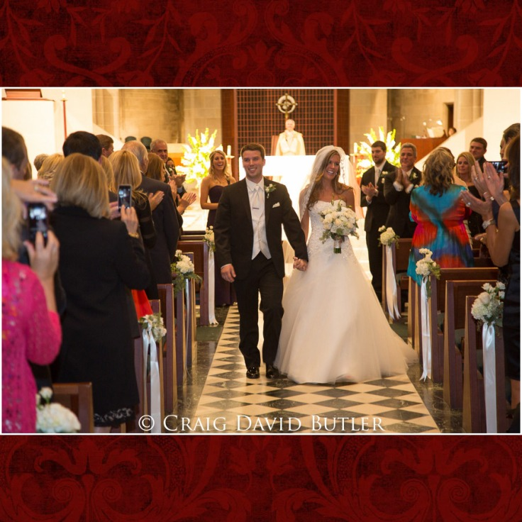 LovettHall-Wedding-Pictures-TheHenry-CDBStudios-1017