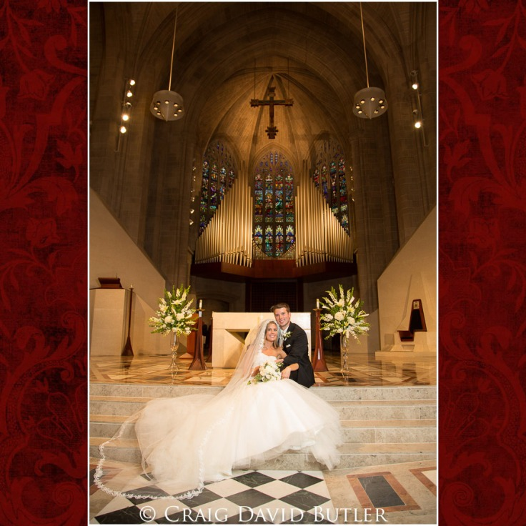 LovettHall-Wedding-Pictures-TheHenry-CDBStudios-1019