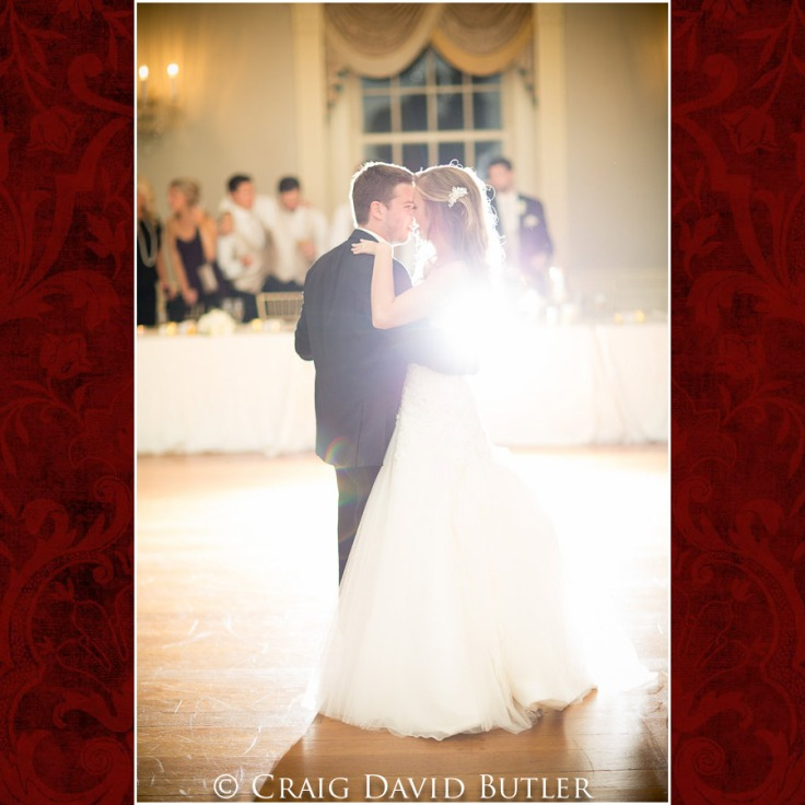 LovettHall-Wedding-Pictures-TheHenry-CDBStudios-1044