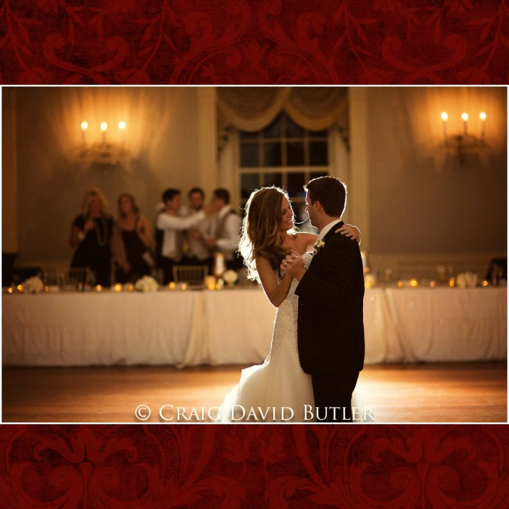 LovettHall-Wedding-Pictures-TheHenry-CDBStudios-1045