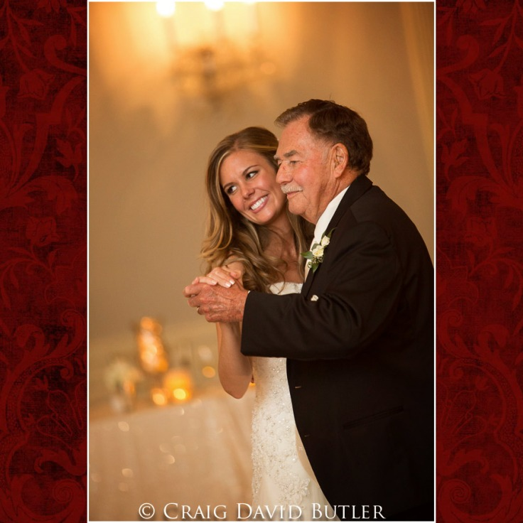 LovettHall-Wedding-Pictures-TheHenry-CDBStudios-1049
