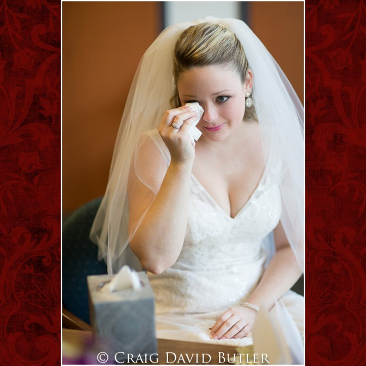 NorthvilleHills-Wedding-Photos-OLGC-CDBStudios-1010