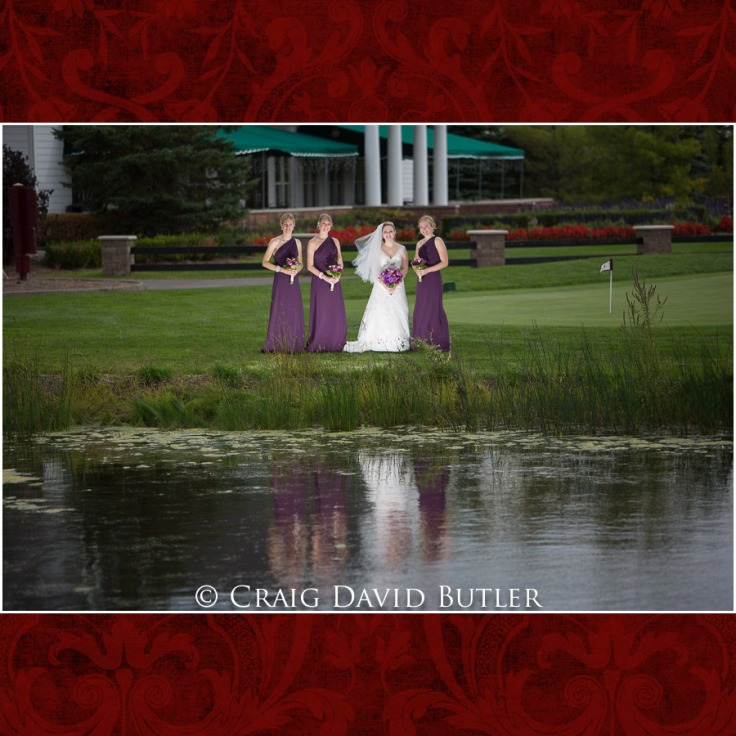 NorthvilleHills-Wedding-Photos-OLGC-CDBStudios-1021