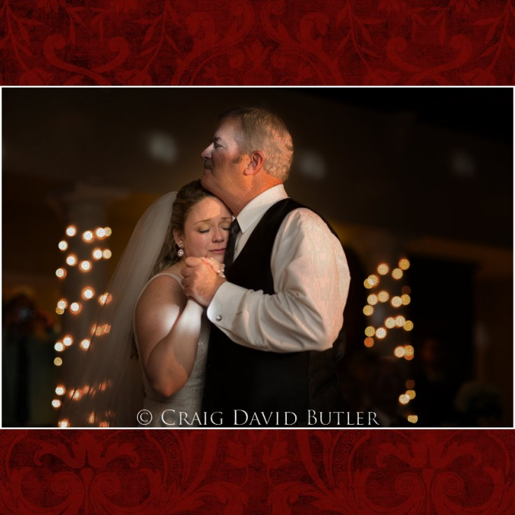 NorthvilleHills-Wedding-Photos-OLGC-CDBStudios-1039