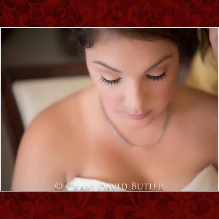 TownsendHotel-Wedding-Photos-Michigan-CDBStudios-1001