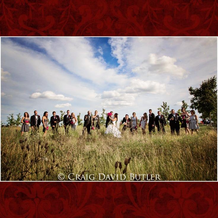 WaterviewLofts-Wedding-Photos-Detroit-CDBStudios-1001