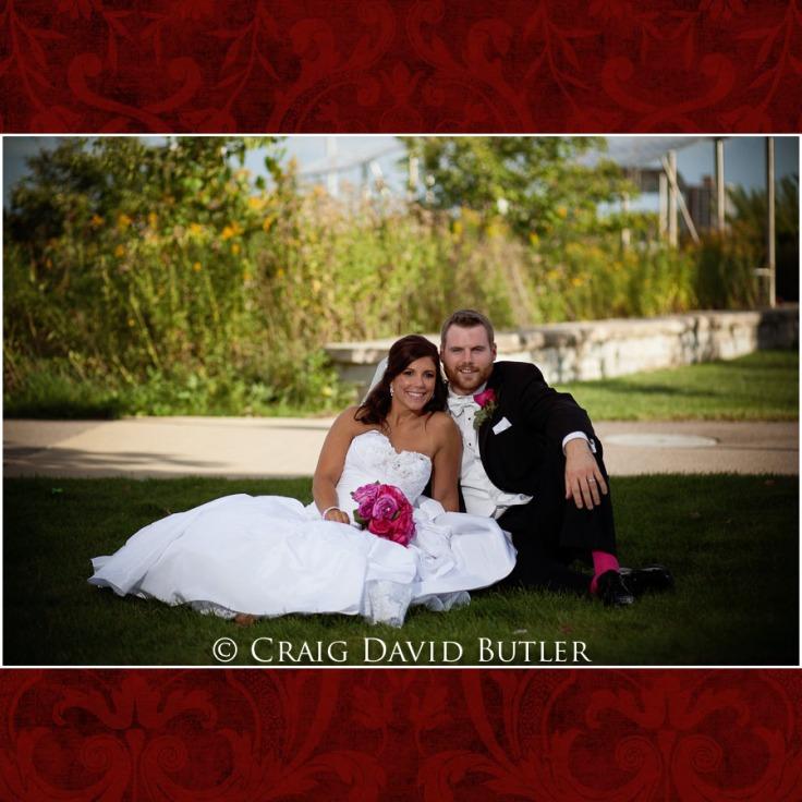 WaterviewLofts-Wedding-Photos-Detroit-CDBStudios-1001WaterviewLofts-Wedding-Photos-Detroit-CDBStudios-1001