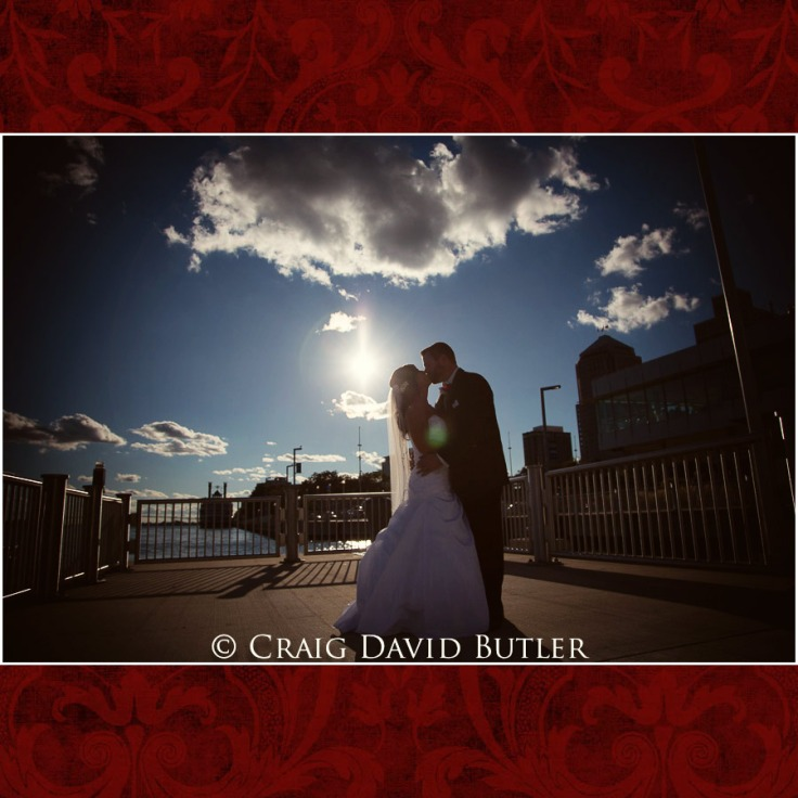 WaterviewLofts-Wedding-Photos-Detroit-CDBStudios-1001