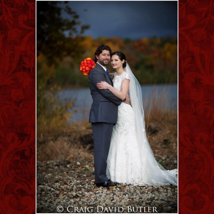 BartonHillsCC-Wedding-Photo-CDBStudios-1001