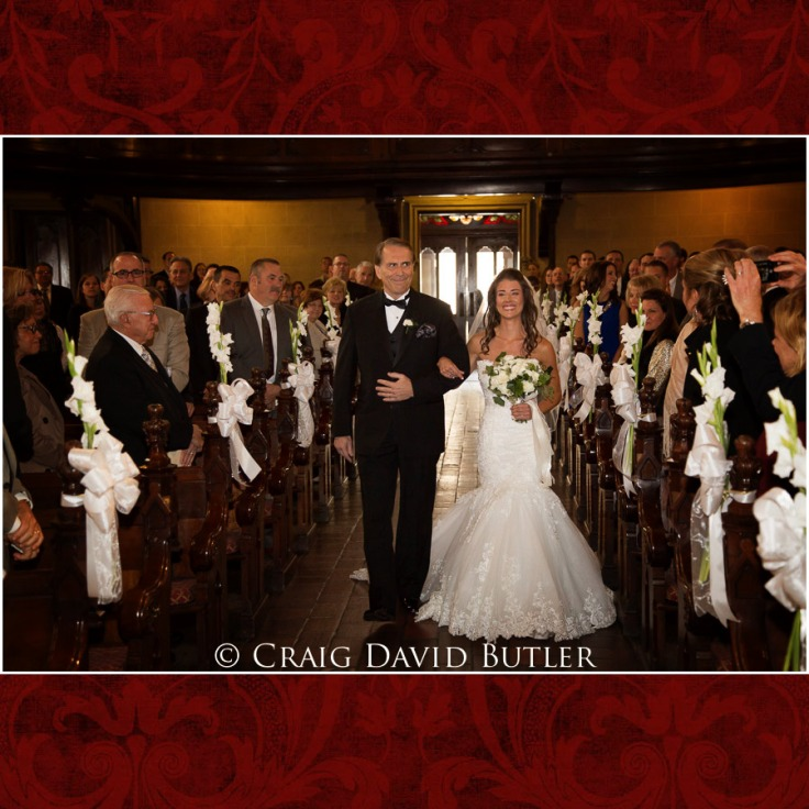 DIA-Detroit-Michigan-WeddingPictures-CDBStudios-1001