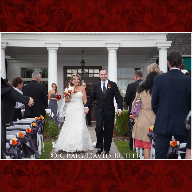 Northville-Hills-GC-WeddingPictures-CDBStudios-1001