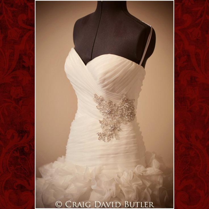 Sexy, Wedding, Photos, Rochester MI, CDBStudios