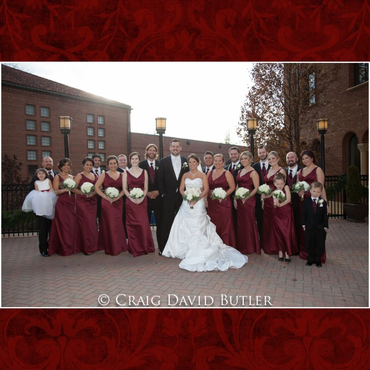 PlymouthManor-Wedding-Pictures-CDBStudios-1022
