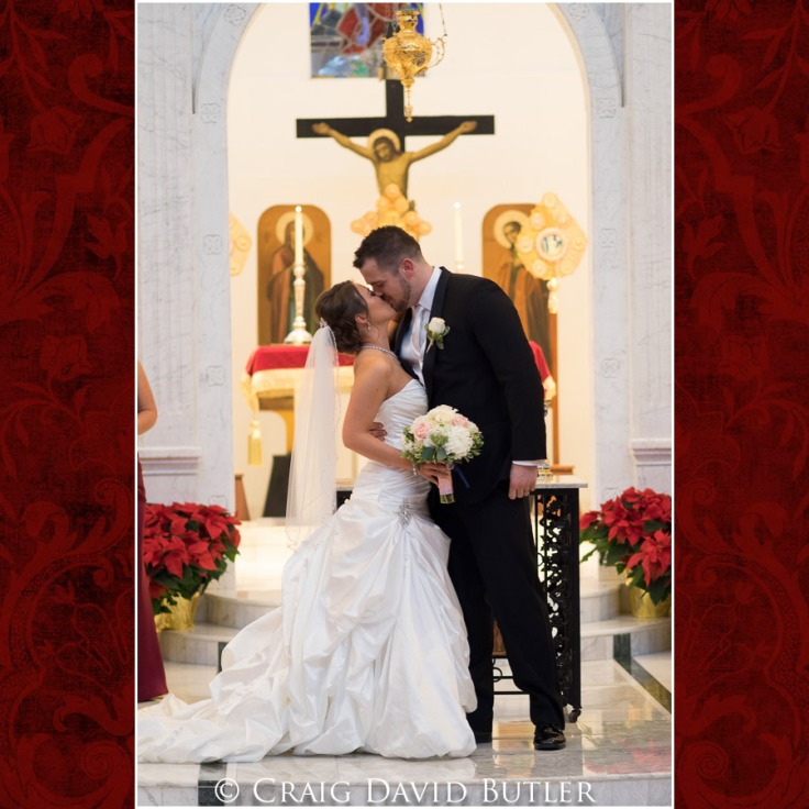 PlymouthManor-Wedding-Pictures-CDBStudios-1025