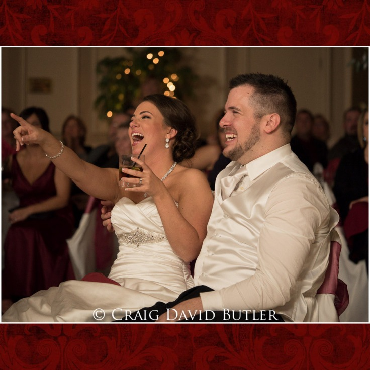 Plymouth Manor, Michigan Wedding Pictures, CDBStudios