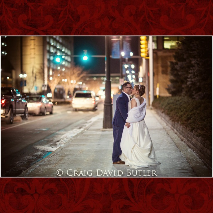 MGM-Grand-Wedding-Photos-CraigDavidButler-1001