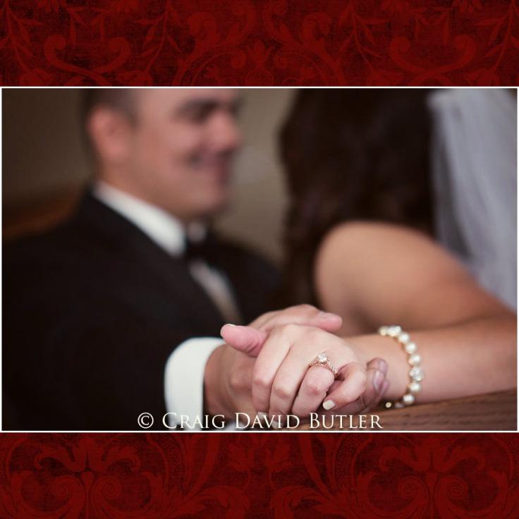 ColonyClub-Wedding-PHotos-Detroit-CDBStudios-1021