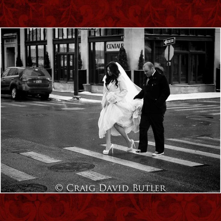 ColonyClub-Wedding-PHotos-Detroit-CDBStudios-1031