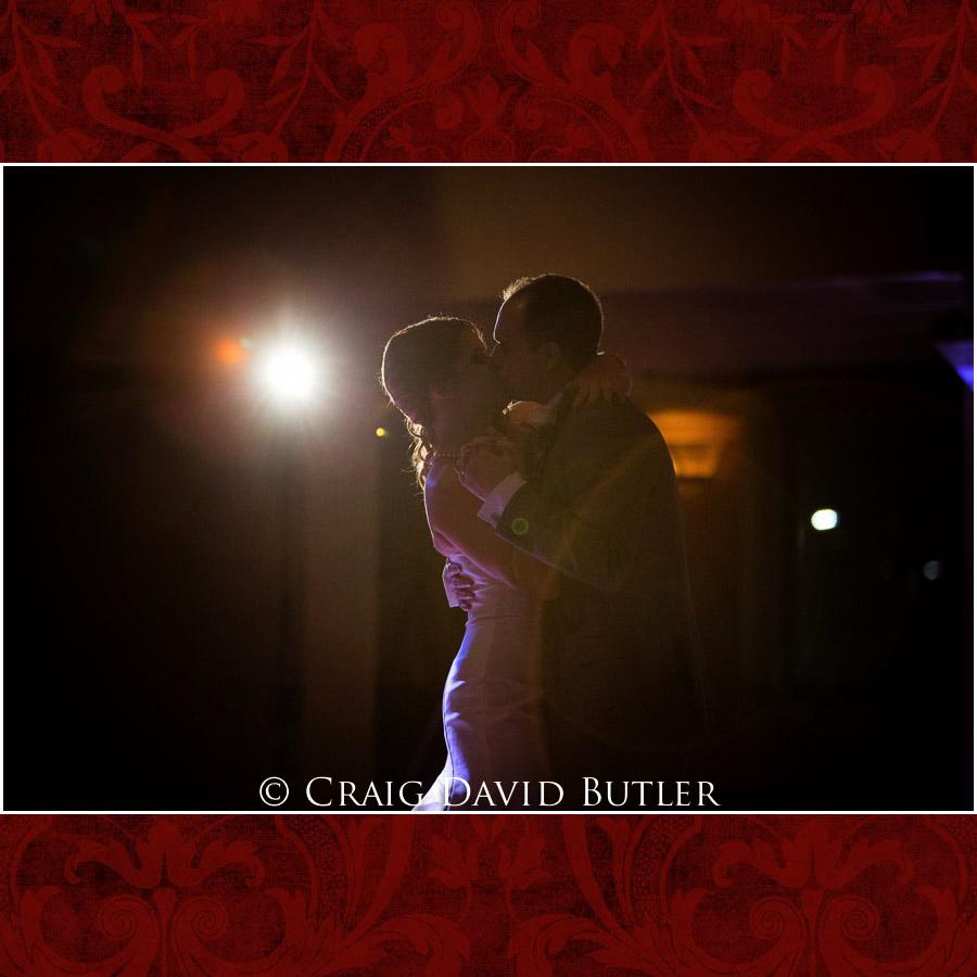 Atheneum Detroit Wedding Photos Cdbstudios 1031 Craig