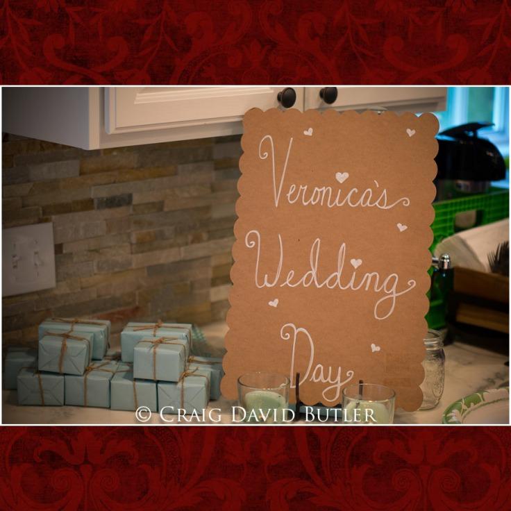 Dexter Michigan Wedding Photos, CDBStudios