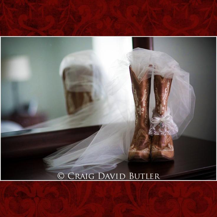 DexterMichigan-Wedding-Photos-CDBStudios-1002