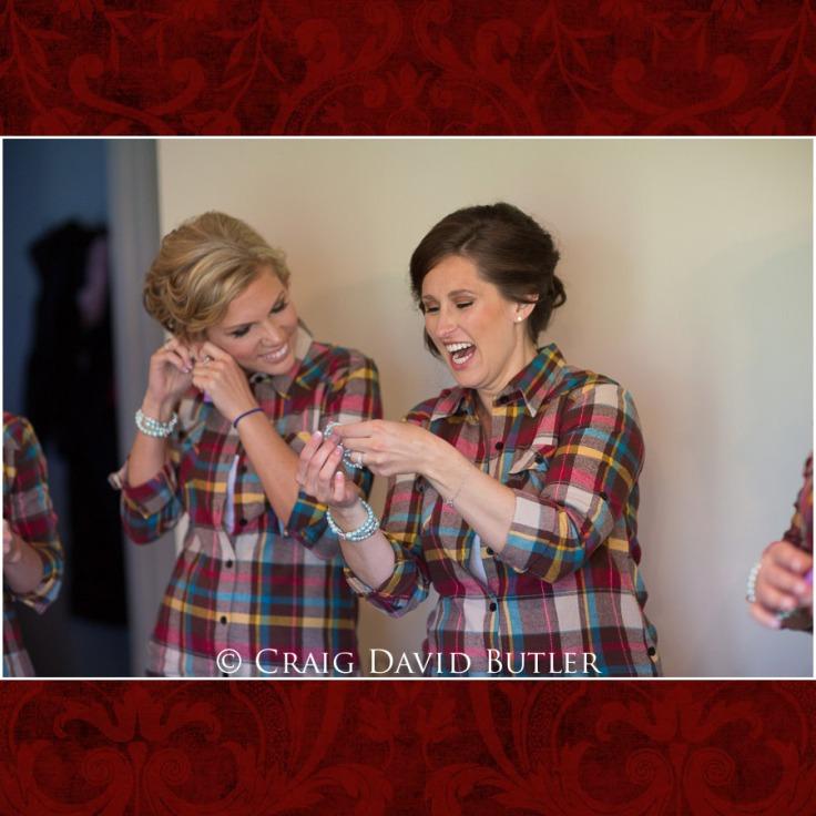 DexterMichigan-Wedding-Photos-CDBStudios-1003