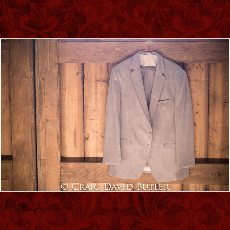 DexterMichigan-Wedding-Photos-CDBStudios-1007
