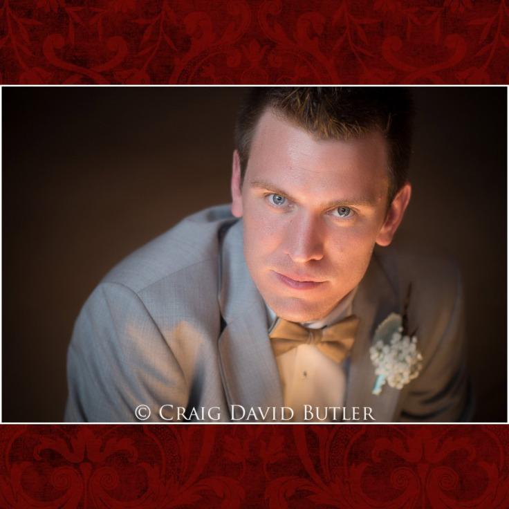 DexterMichigan-Wedding-Photos-CDBStudios-1009