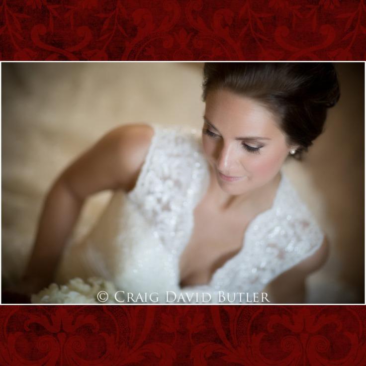 DexterMichigan-Wedding-Photos-CDBStudios-1011