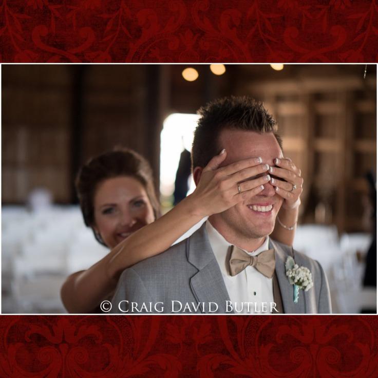 DexterMichigan-Wedding-Photos-CDBStudios-1012