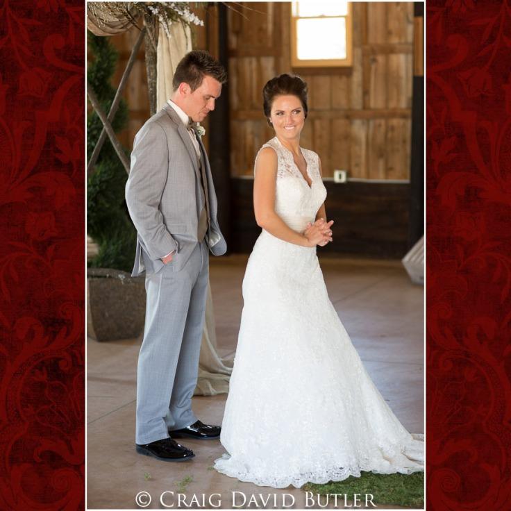 DexterMichigan-Wedding-Photos-CDBStudios-1013