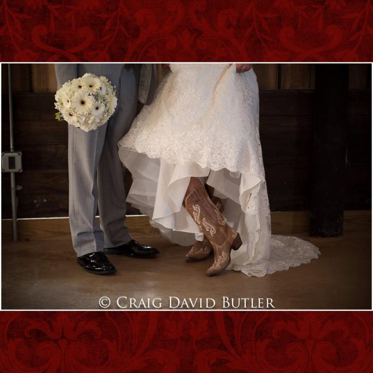 DexterMichigan-Wedding-Photos-CDBStudios-1014