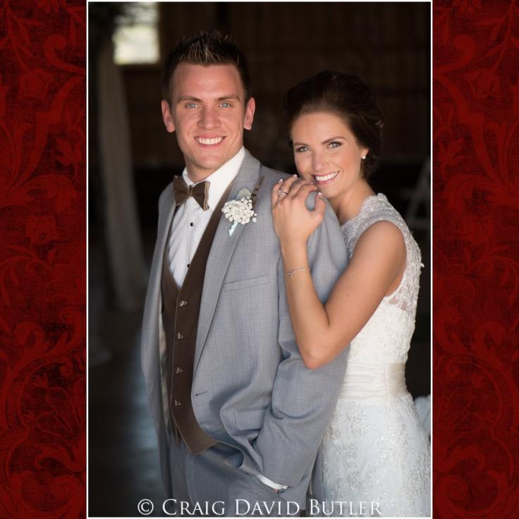 DexterMichigan-Wedding-Photos-CDBStudios-1015