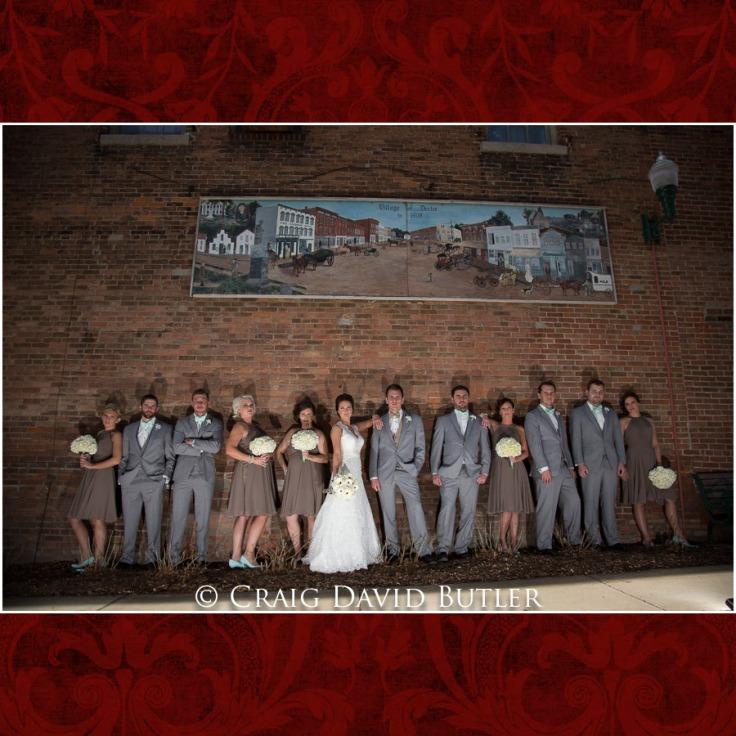 DexterMichigan-Wedding-Photos-CDBStudios-1016