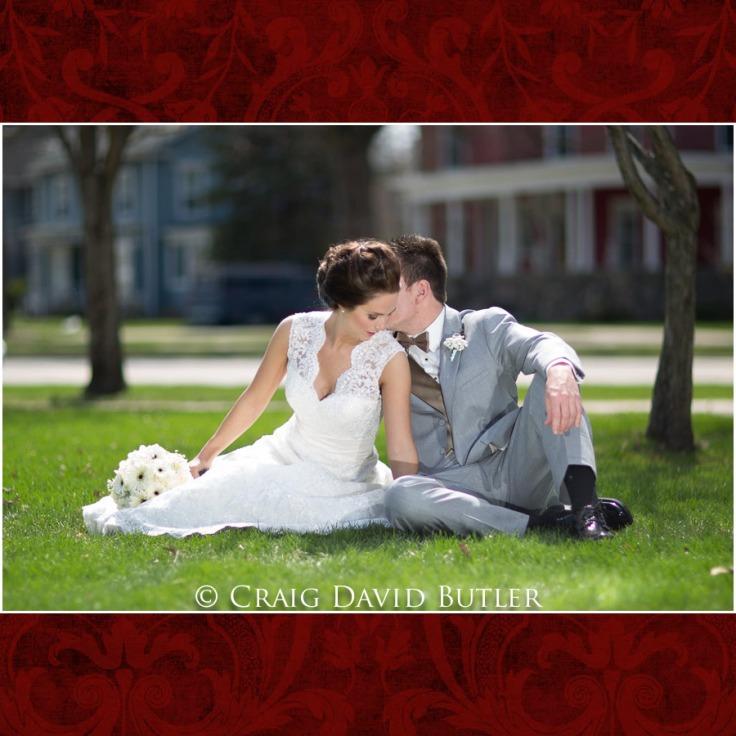DexterMichigan-Wedding-Photos-CDBStudios-1017