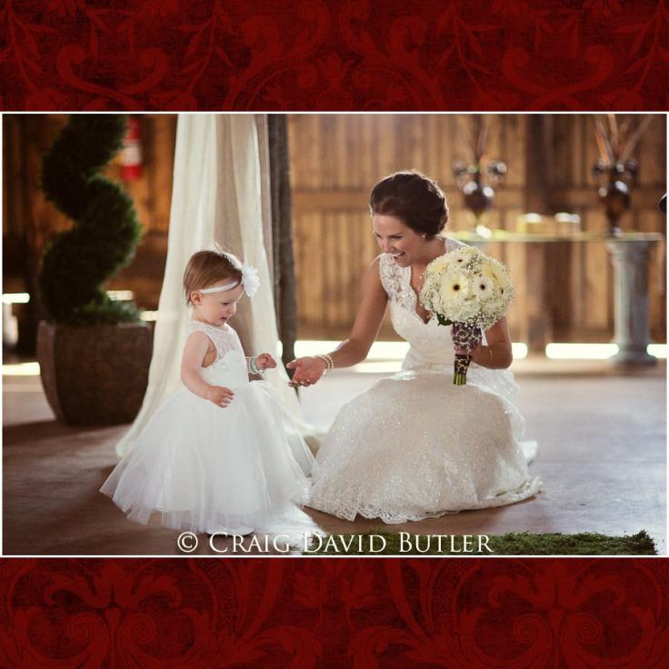 DexterMichigan-Wedding-Photos-CDBStudios-1018