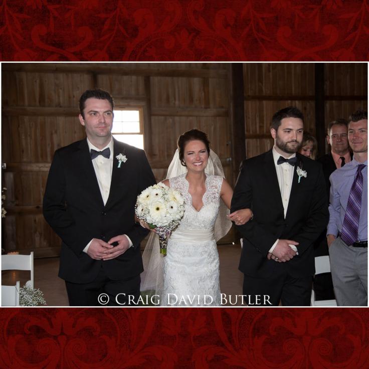 DexterMichigan-Wedding-Photos-CDBStudios-1019