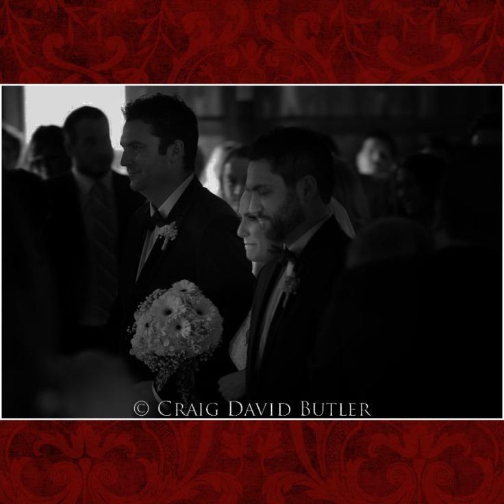 DexterMichigan-Wedding-Photos-CDBStudios-1020