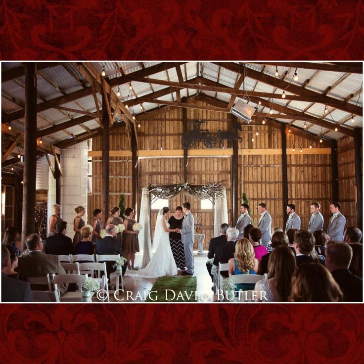 DexterMichigan-Wedding-Photos-CDBStudios-1021