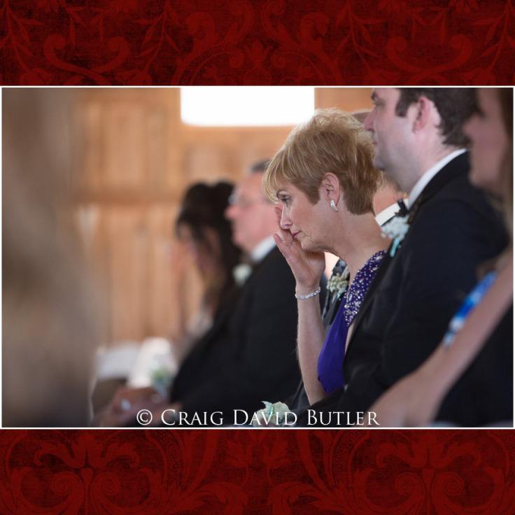 DexterMichigan-Wedding-Photos-CDBStudios-1022