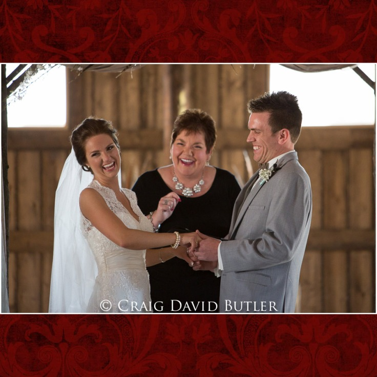 DexterMichigan-Wedding-Photos-CDBStudios-1023
