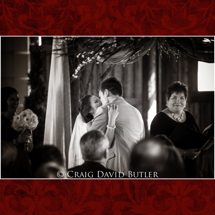 DexterMichigan-Wedding-Photos-CDBStudios-1024