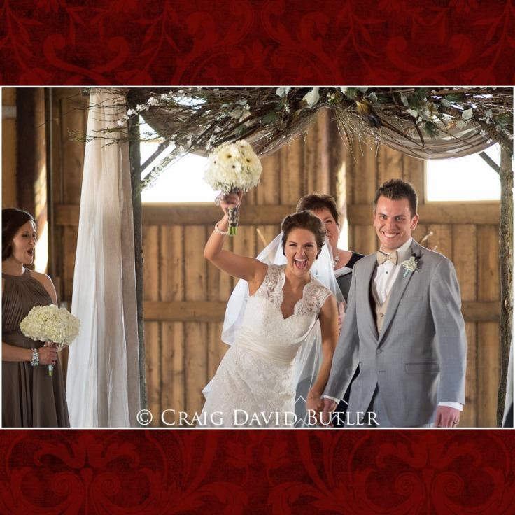 DexterMichigan-Wedding-Photos-CDBStudios-1025