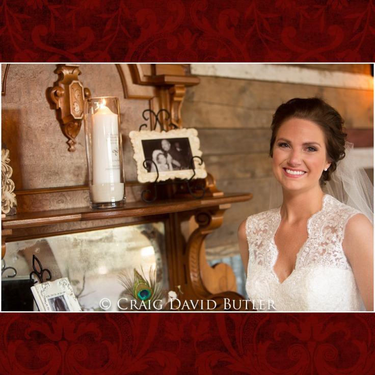 DexterMichigan-Wedding-Photos-CDBStudios-1026