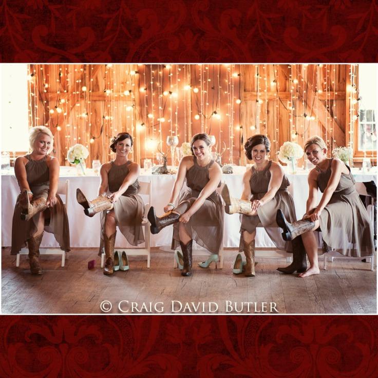 DexterMichigan-Wedding-Photos-CDBStudios-1027