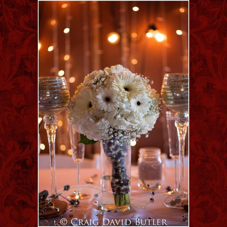 DexterMichigan-Wedding-Photos-CDBStudios-1029