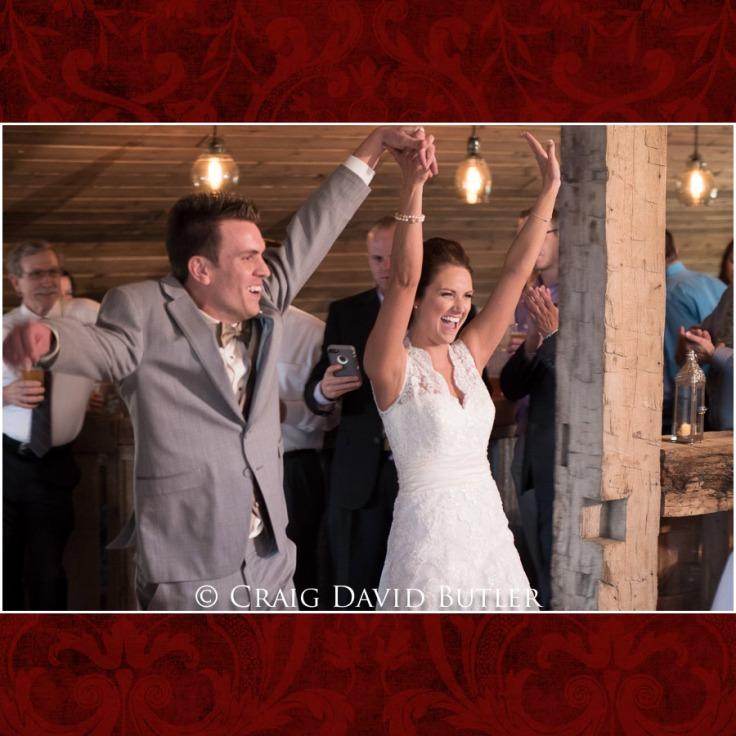 DexterMichigan-Wedding-Photos-CDBStudios-1031