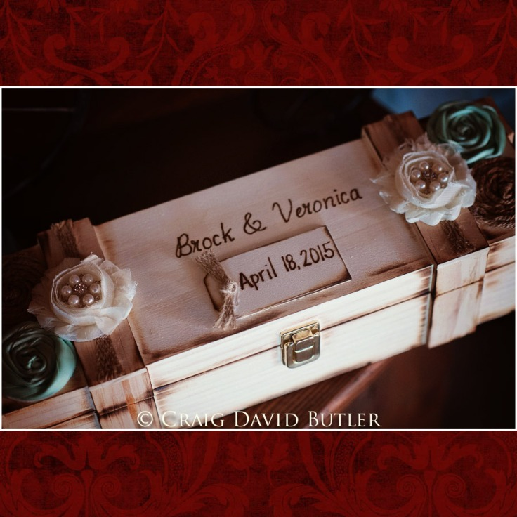 DexterMichigan-Wedding-Photos-CDBStudios-1032